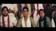 * Индийска * Chhanno - Gali Gali Chor Hai Ft. Akshaye Khanna, Mugdha Godse