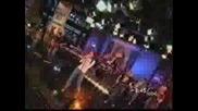 Lindsay Lohan - Rumors Live