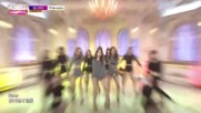 510.0329-4 Girl's Day - I'll Be Yours, [mbc Music] Show Champion E222 (290317)
