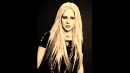 Avril Lavingne - Innocence