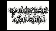 Badmarsh & Shri - Sitar Ritual