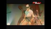 Dvj Bazuka - Extazy (no cenzura)