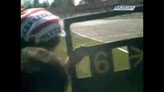 Formula 1 - Francois Cevert
