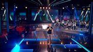 Misa Laguna - Istina je drugovi - Gp - Tv Grand 12.10.2018.