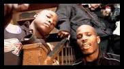 Dmx - Slippin (1998) - High Quality -