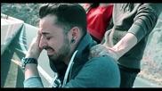 Young Killer & Sosa - Sigo Aqui Official Music Video