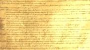 Benjamin Franklin - Mini Biography