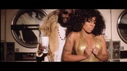 |превод| 2014 Rick Ross Feat. K. Michelle - If They Knew (explicit)