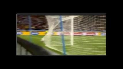 Германия - Австралия 4:0 (всички голове плюс състава)