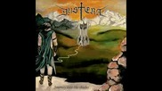 Dystera - Task of the Sages