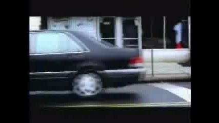 Spragga Benz - Weh Yuh A Seh Star