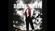 Daddy Yankee - Que Tengo Que Hacer 2008