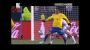 28.06 Сащ - Бразилия 2:3 Бразилия Е Шампион За 3ти Път !!!
