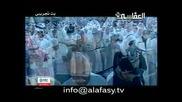 Mishary Rashid Alafasy Surah Fatiha Qadr Vbox7