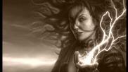 Безмълвен Вик - Rob Halford