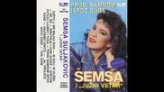 semsa suljakovic - prodjo samnom ispod tuge 1988