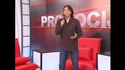 Alen Slavica - Ucinit cu sve - Promocija - (TvDmSat 2013)