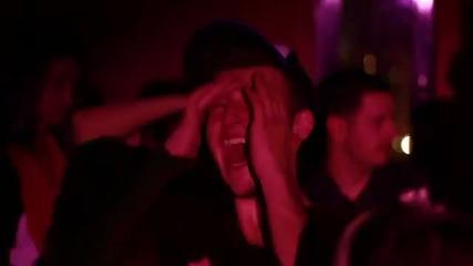 Ангел Моисей feat. Криско - Кой ден станахме (official Video)