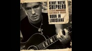 Kenny Wayne Shepherd - Anywere The Wind Blows
