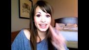 Demi Lovato - - mnoo sladka