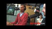 Stromae - te quiero - live