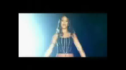 Rihanna - Mega Qk0 Miksche
