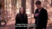 Древните Сезон 2 Епизод 20 с Бг Превод