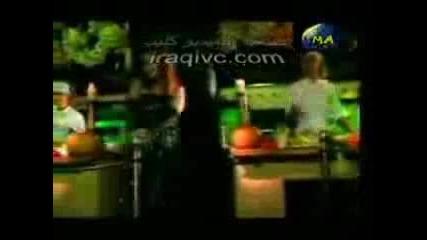 Joanna Mallah - Aleek Aayni