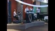 орк. Орфей - 20.09.2009 - Тракийска, сватбарска Ръченица (2)