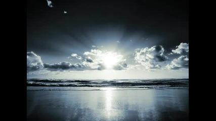 Paul Oakenfold - Southern Sun (original Mix)