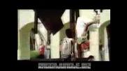 Chris Brown & T-Pain - Kiss Kiss (jungle RMX)