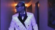 Snoop Dogg - Sweat [ David Guetta Remix ]
