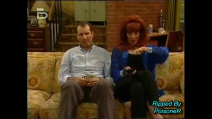 Married With Children - S10e06 - The Weaker Sex 00 00 05 - 00 22 05