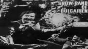 Mitko Levi - Митко Леви - Meteor - Метеор - демо песни 1978