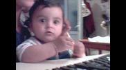 a6e bebek