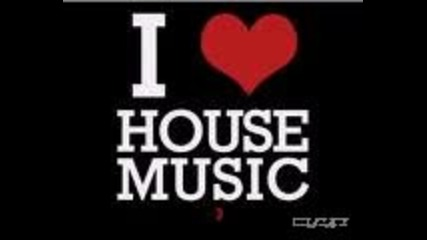 House Music Dj Pro Mix - Explosion Bass (mix 2008)