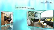 Home Staging and Interior Design Professional in New York City
