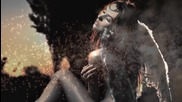 Judas Priest - Angel [+ Превод]