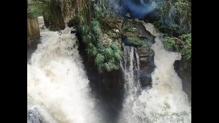 vodopadi