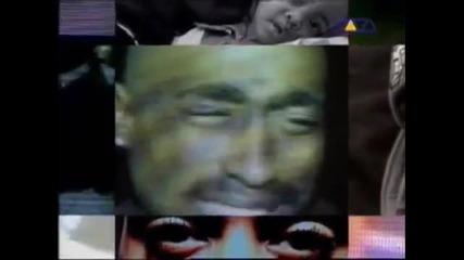 2pac - Last Mothafucka Breathin
