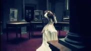 Diary Of Dreams - The Wedding (превод)