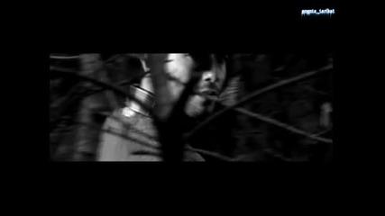 Emanuela Krum - Nishto ne znaesh official video Hq