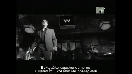 Enrique Iglesias - Do you know + Bg subs