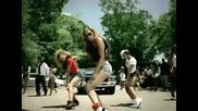 Превод ! Nelly ft Jd and Ciara - Stepped On My Jz + Бгсуб [hq]