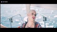 Dj Sava feat. Misha - Amor a Monaco [ Official H D Video ] 2015 + Превод