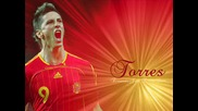 Fernando Torres.wmv