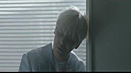 Lee Hong Gi & Yoo Hwe Seung - Still Love You