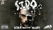 Sido - Aggrokalypse Feat. B-tight_ Fler_ Kitty Kat - Ich Und Meine Maske Pe - Al
