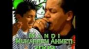 mandi==2009=dade Dade by bobi mix Filipovci Vbox7