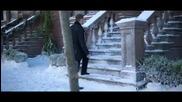 Коледна музика   Michael Buble - Christmas